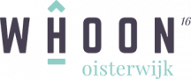 Whoon Oisterwijk logo
