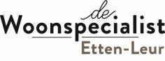 De Woonspecialist Etten-Leur logo
