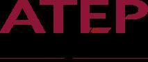 ATEP Wonen Budel logo