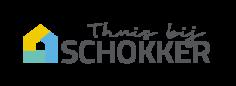 Thuis bij Schokker Enschede logo