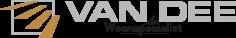 Van Dee Interieurs Tiel logo
