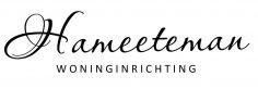 Hameeteman Wonen Ouddorp logo