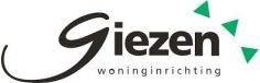 Giezen Woninginrichting Emmen logo