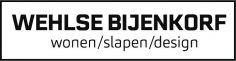 Wehlse Bijenkorf in Wehl logo