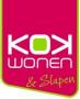 Kok Wonen & Slapen Leek logo