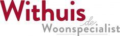 Withuis Woninginrichting Amsterdam logo