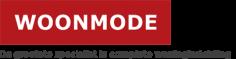 Woonmode Rijswijk logo