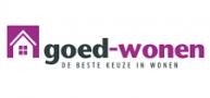 Goed Wonen Oosterhout logo