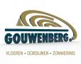 Gouwenberg Wonen Den Helder logo