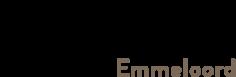 Woonspecialist Emmeloord logo