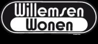 Willemsen Wonen Elst logo