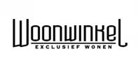 Woonwinkel Schijndel logo